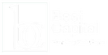 Best Capital International Limited.